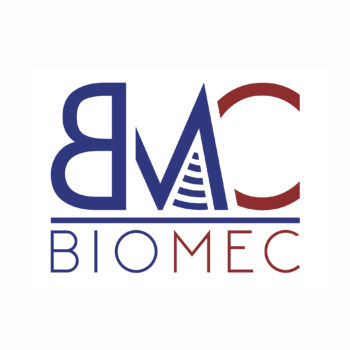 logo-biomec-new-1_variante