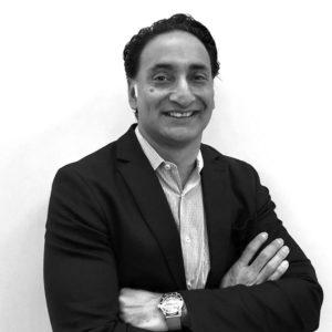 Piush Vidyarthi 2020 medtech advisor