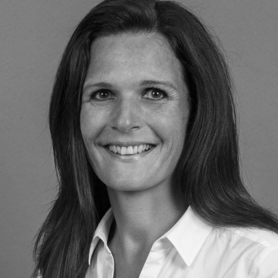 Maryline Haldi medtech business and communication