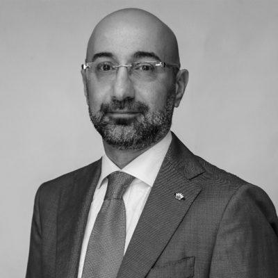 wassef el mouhtar 2020