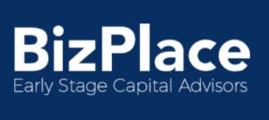 bizplace partners threebridges