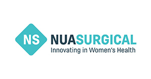 logo nua surgical new