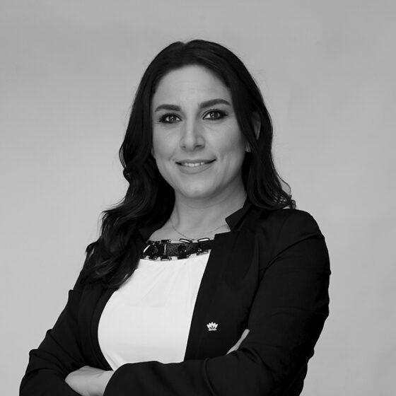 Susan Al Hakim